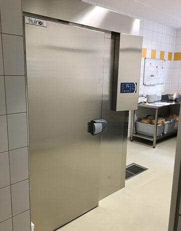 green-cool-refrigeration-3